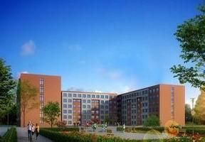 内蒙古大学创业学院