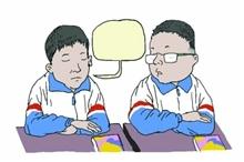 一高中一节课变80分钟 学生喊困老师褒贬不一