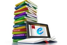 平台与内容不兼容?在线教育网站如何协调两者关系