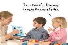 大数据让教育更智能 个性化教育将成现实