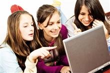2013年中国在线教育盈利模式分析