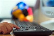 分析在线教育的三点诱因一个疑惑