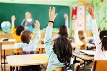 个性化教育初创企业Knewton获5100万美元融资