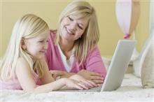 教育热聚点:在线教育颠覆传统教育? 有点虚