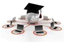 传统教育转战在线教育 需看清的三个方面