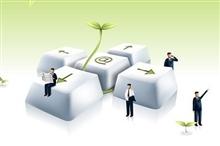 在线教育、移动应用和o2o三足鼎立,笑傲2013年创业方向