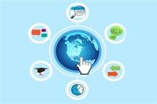 在线教育机构靠什么免费