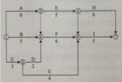 电路 电路图 电子 户型 户型图 平面图 原理图 395_265