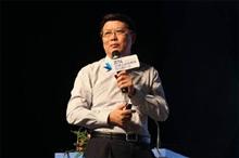经济学家汤敏聊在线教育:MOOC中还有创业机会吗?