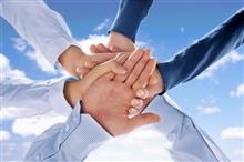 ata与新东方合作的新产品直上教育上线,主做职业资格考试