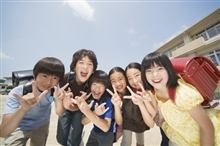 K12教培行业战略设计分析系列之三:学生的入口在哪?