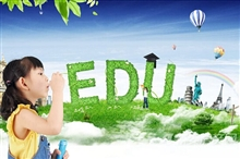 未来工场宁柏宇:教育领域如何长出世界500强企业