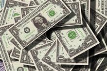 趋势报告:教育市场高达5万亿美元,是软件产业的8倍
