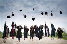2016年就业蓝皮书:大学生自主创业比例持续上升