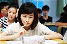 大数据报告:高考如何改变中国学生的命运?