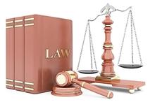 教育部解读民促法三审修正案,自2017年9月1日起施行