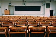 一位中国教师在美国语文课堂的观察和思考