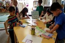 我在AltSchool的一天:从细节看美国新型小学的理念
