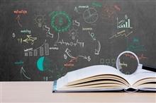 教育『十三五』规划之高等教育篇:健全现代大学特薪酬制度,扩大高校薪酬分配自主权
