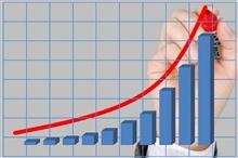 【盘点】2016年到底有多少钱投到教育行业?