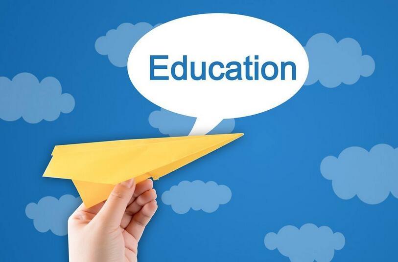 教育部:全国共有各类学校51.38万所,在校生2.7亿人