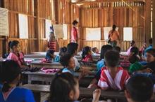 国务院:落实提高教师工资待遇,未达标将限期整改