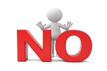 教育部:义务教育阶段不准办竞赛,竞赛成绩不作招生依据
