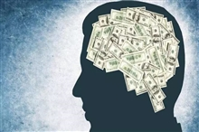 知识付费正在一步步走向知识付废?