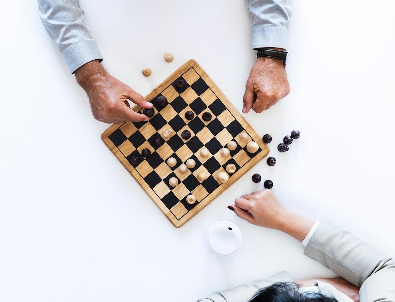 2019教育行业研究:一个To VC时代的终结