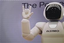 人工智能何以改变教育