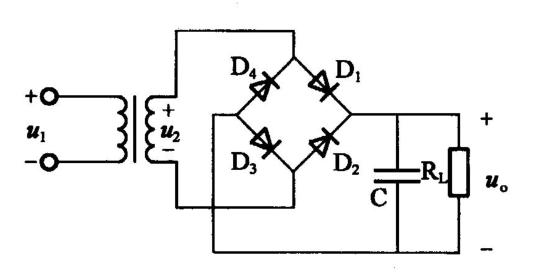 电路的基本概念和基本定律
