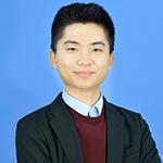 2013年成人高考(专出发点)《高档数学(一)》视频理会(责编保举:数学家教jxfudao.com/xuesheng)